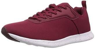 c474b1b84a3 Steve Madden Men s M-Karl Sneaker