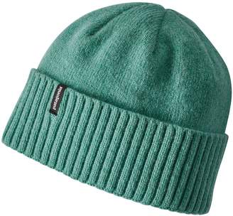 dc8390c1932be Patagonia Green Men s Hats - ShopStyle