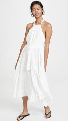 Cool Change coolchange Serena Dress
