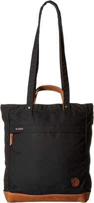 Fjallraven Totepack No.2 Backpack Bags