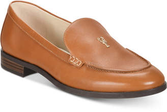 Cole Haan Pinch Lobster Loafers