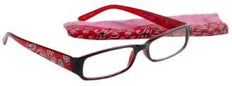 Select-A-Vision Paisley Victoria Klein Fashion Readers