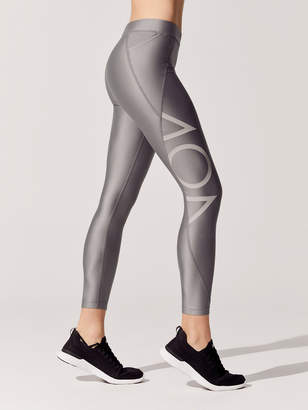 Nike The Speed 7/8 Running Tights