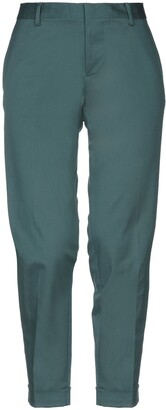DSQUARED2 Casual pants - Item 13236461NT
