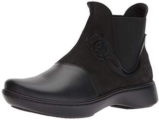 Naot Footwear Women's Limia Ankle Boot