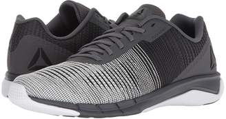 Reebok Flexweave Run Men's Shoes