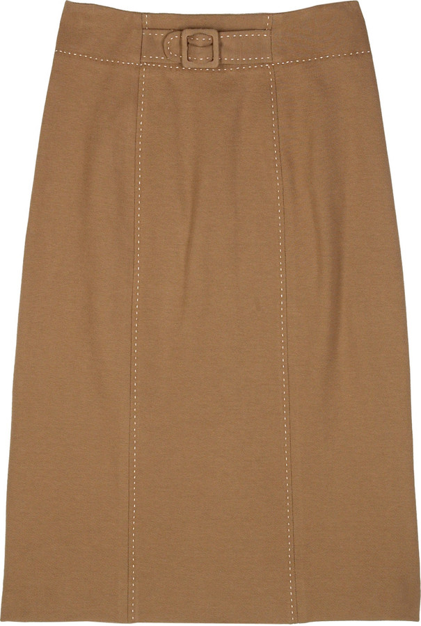 Rebecca Taylor Pencil skirt