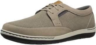 New Balance Dunham Men's Fitswift Fashion Sneaker