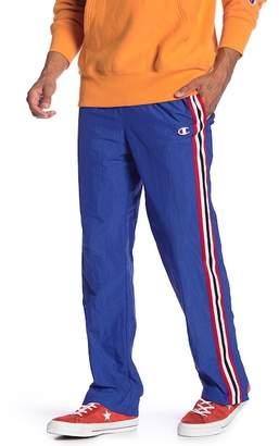 Champion Tear Away Pants