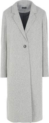 Ter De Caractère Coats - Item 41803515BH