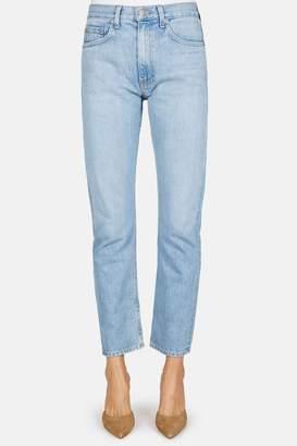 Brock Collection Wright Denim Jean - Light Vintage