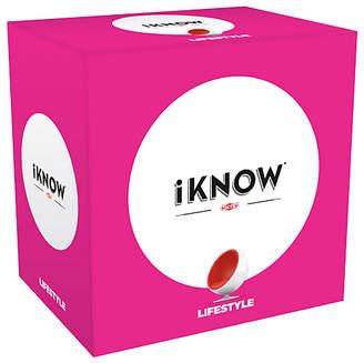 Tactic Games - Iknow - Mini