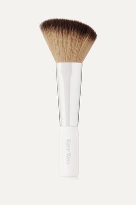 Kjaer Weis Powder Brush - Colorless