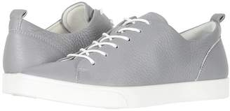 Ecco Gillian Tie Women's Lace up casual Shoes