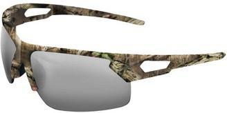 AES Optics AES Tracker Sunglasses, Mossy Oak Infinity
