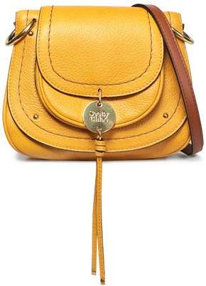 See by Chloe Bags For Women - ShopStyle Australia 2d31807031