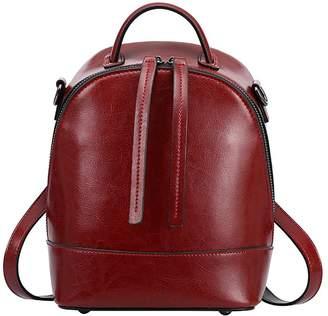 Kipling heli Dainty Crobody Bag for Women