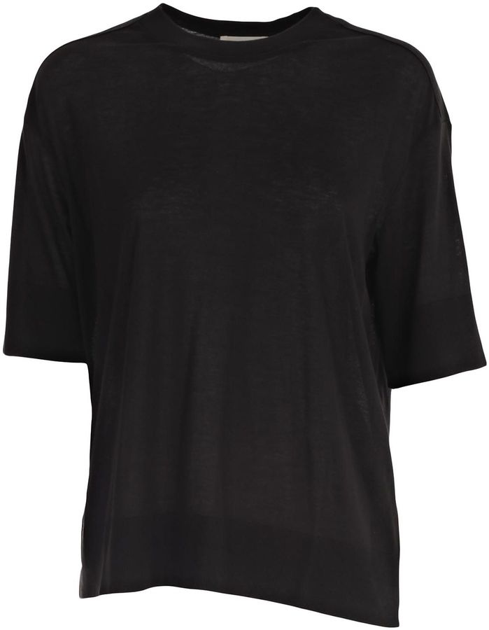 DKNY Dkny Short Sleeve T-shirt