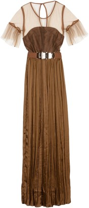 Jijil Long dresses