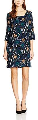 More & More Women's Kleid Dress,8
