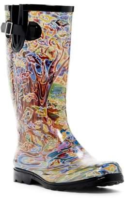 Nomad Footwear Puddles III Waterproof Rain Boot