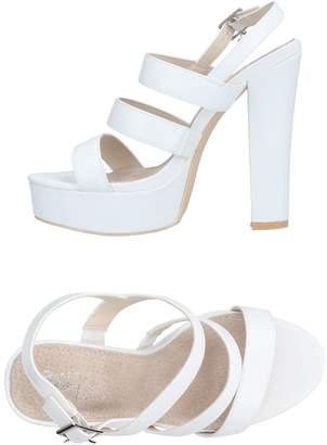 Braccialini Sandals - Item 11449052EL