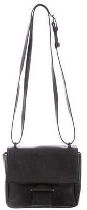 Reed Krakoff Leather Standard Mini Bag
