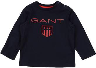 Gant T-shirts - Item 12071187IS