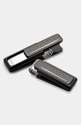 M-Clip(R) 'Ultralight' Money Clip