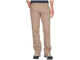 Mountain Khakis Camber 103 Pants Classic Fit