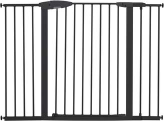 Munchkin Easy Close Extra Tall and Wide Gate