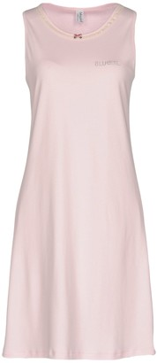 Blumarine BLUGIRL Nightgowns - Item 48189030AC