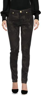 True Religion Casual pants - Item 13167796AJ