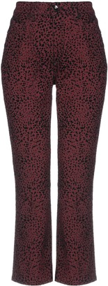 Rag & Bone Casual pants - Item 13330393DX