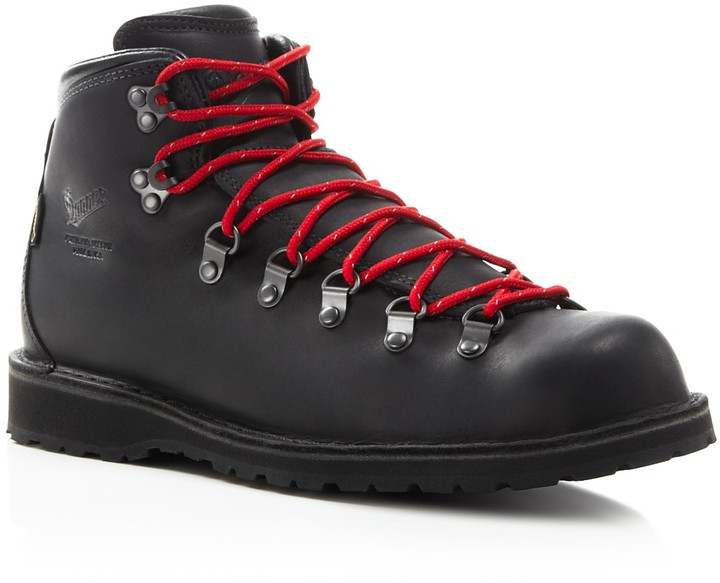 Danner Shoes For Men - ShopStyle Australia