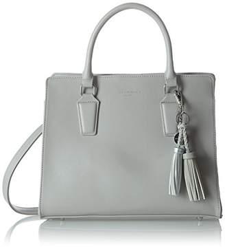 Belmondo Womens 740272 Shoulder Bag