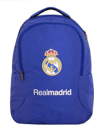Real Madrid CF Light Sport Backpack