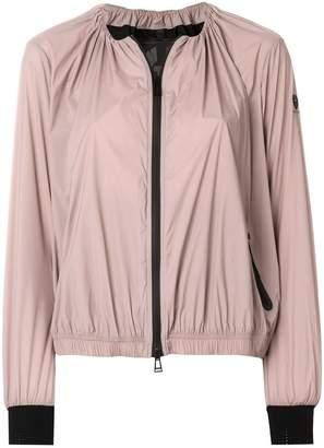 Belstaff Velocity jacket