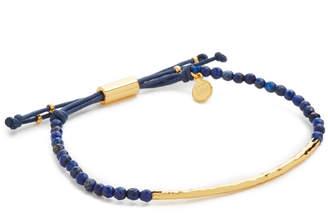 Gorjana Power Gemstone Bracelet for Power $38 thestylecure.com