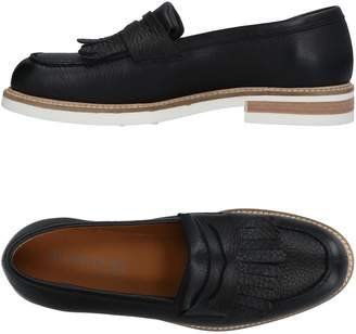 Boemos Loafers - Item 11439416LH