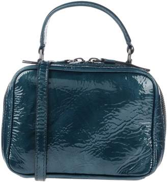 Caterina Lucchi Handbags - Item 45411254