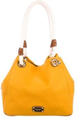 MICHAEL Michael Kors Marina Grab Bag