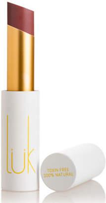 luk beautifood Lip Nourish Lipstick
