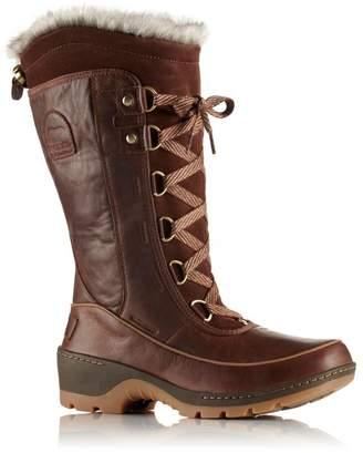 Sorel Womens Tivoli III High Premium Boot