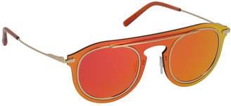 Dolce & Gabbana Sunglasses Sunglasses Women