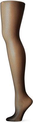 Wolford Twenties Tights M/