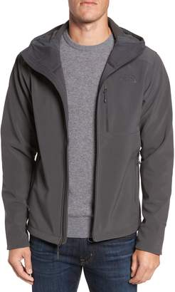 The North Face Apex Bionic 2 Water Repellent Jacket