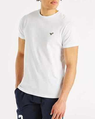 Voi Jeans Storm T-Shirt L