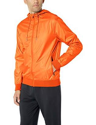 Starter Men's Windbreaker Jacket