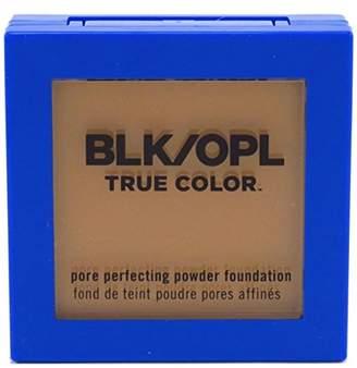 Black Opal True Color Perfecting Powder Rich Caramel (3 Pack)